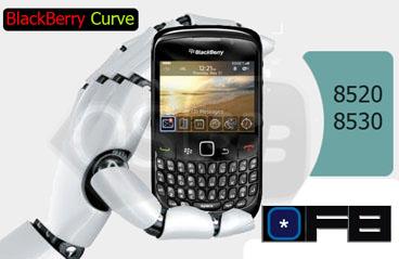 osforblackberry85xx.jpg (637×413)