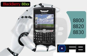 http://osforblackberry.com/images/osforblackberry88xx.jpg
