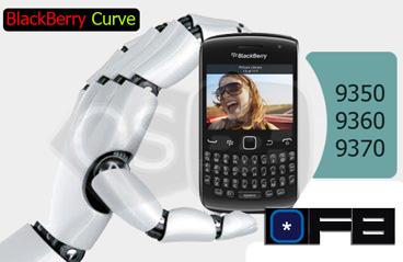 osforblackberry935093609370.jpg (637×413)