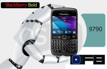 osforblackberry9790.jpg (637×413)