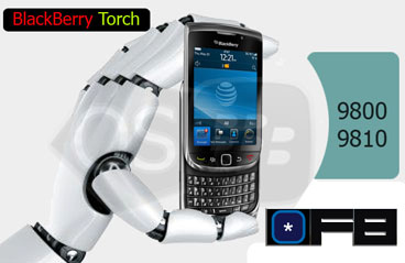 http://osforblackberry.com/images/osforblackberry98009810.jpg